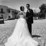 novios-wtl-photography