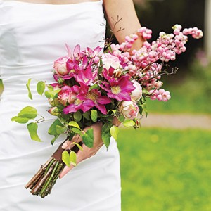 bridal-bouquet1